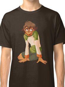 Pidge Classic T-Shirt