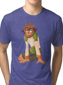 Pidge Tri-blend T-Shirt