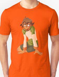 Pidge Unisex T-Shirt