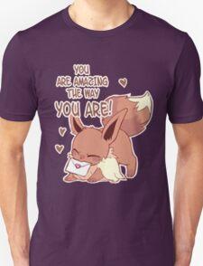 Eevee Love T-Shirt