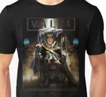 The one and only King Unisex T-Shirt