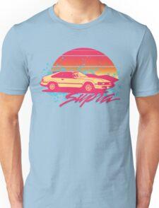 Supra Sunrise Unisex T-Shirt