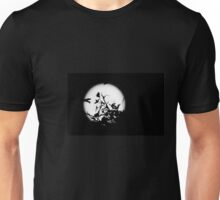 Still Night. Unisex T-Shirt