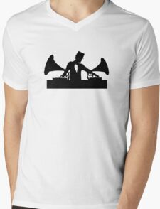 Let's Party Like It's... 1923! T-Shirt