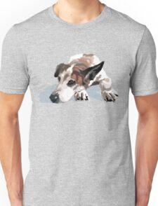 Jenny Unisex T-Shirt