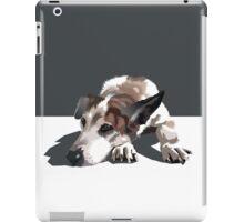 Jenny iPad Case/Skin