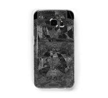 The Great Dongle Wizard Samsung Galaxy Case/Skin