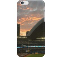 Rogers Centre iPhone Case/Skin