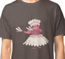 Oricorio (Pa'u Style) Classic T-Shirt