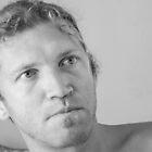 T - A Portrait by Kevin Bergen