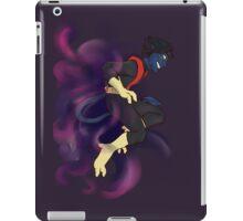 BAMF iPad Case/Skin