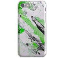 Forest Dwelling iPhone Case/Skin