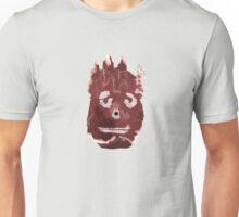 Wilson Unisex T-Shirt