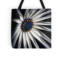 Brighten your Day - Daisy Tote Bag