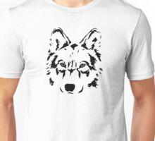 Fáelán Unisex T-Shirt