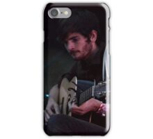 Harry Hudson Taylor Print/Card/Poster/Pillow/Phone & Tablet Cover iPhone Case/Skin