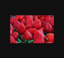Strawberries II Unisex T-Shirt