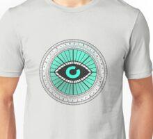 Vision Unisex T-Shirt