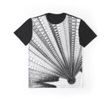 Oyasumi Punpun  Graphic T-Shirt