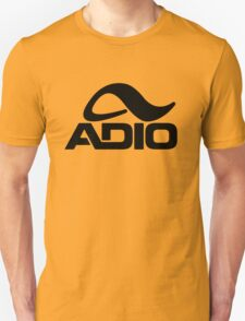 ADIO 5 Unisex T-Shirt