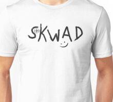 SKWAD Unisex T-Shirt