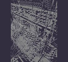 modular synthesizer T Classic T-Shirt