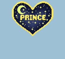 Prince Of the Night Unisex T-Shirt
