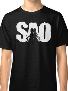 SAO Classic T-Shirt