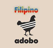 FILIPINO CHICKEN ADOBO Classic T-Shirt