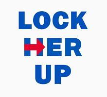 Lock Her Up Unisex T-Shirt