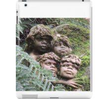 The Children iPad Case/Skin