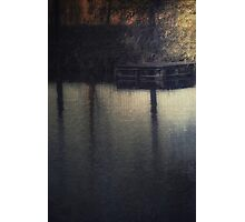 Southern Comfort Photographic Print