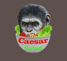 Caesar Salad Unisex T-Shirt