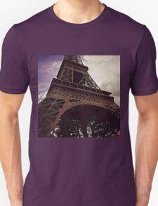 Ornate Unisex T-Shirt