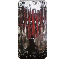 """""""Unchained"""" iPhone Case/Skin"""