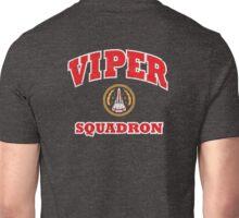 Viper Squadron Unisex T-Shirt