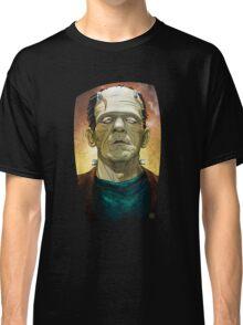 The Modern Prometheus Classic T-Shirt