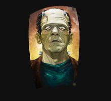 The Modern Prometheus Unisex T-Shirt