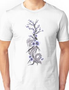 Dragon 316 Unisex T-Shirt