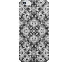 """Spirit of India: Blossom Cross"" iPhone Case/Skin"