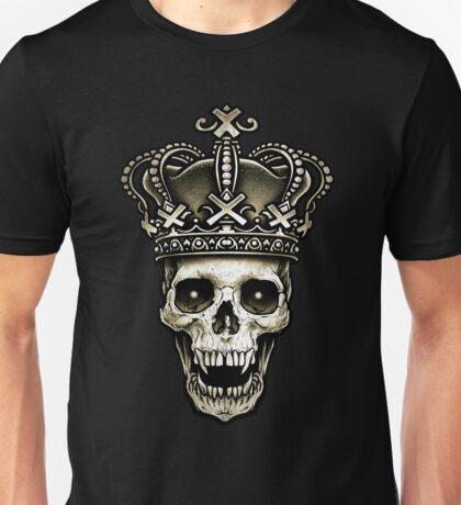 Winya No. 96 Unisex T-Shirt