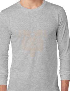 Sleipnir T-Shirt