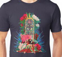 Take My Revolution! Unisex T-Shirt