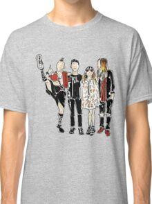 DNCE Classic T-Shirt