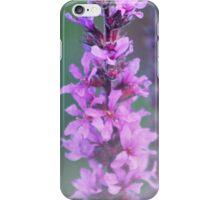 Quietus iPhone Case/Skin