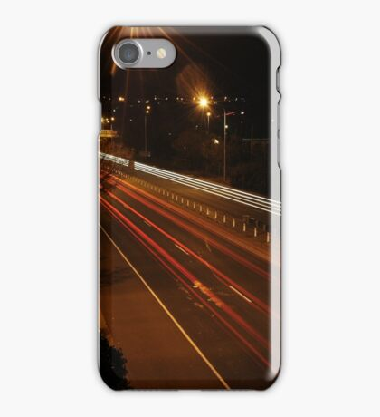 Overpass iPhone Case/Skin