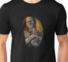 Love Never Dies Unisex T-Shirt