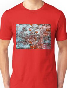 Made from Nature 7 Unisex T-Shirt