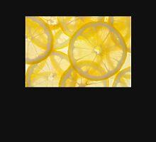 Lemon Slices Unisex T-Shirt