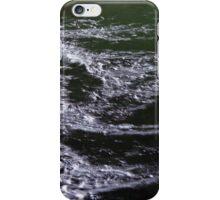 Slick Water iPhone Case/Skin